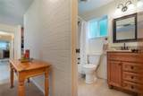 9784 Ridge Heights Road - Photo 11