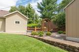 9784 Ridge Heights Road - Photo 19