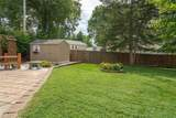 9784 Ridge Heights Road - Photo 2