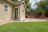9784 Ridge Heights Road - Photo 21