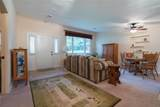 9784 Ridge Heights Road - Photo 7