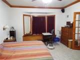 3710 Andora Place - Photo 11