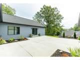 5912 Oakville Woods - Photo 29