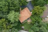 13207 Pinetree Lake Drive - Photo 2
