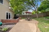 13207 Pinetree Lake Drive - Photo 39