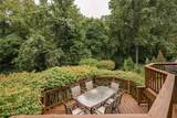 509 Westernmill Dr - Photo 24