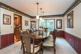 509 Westernmill Dr - Photo 4