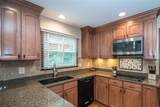 509 Westernmill Dr - Photo 8