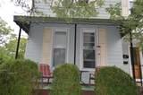 208 Pearl Street - Photo 4