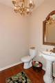 15908 Picardy Crest Court - Photo 12