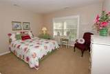 15908 Picardy Crest Court - Photo 19