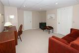 15908 Picardy Crest Court - Photo 20