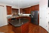 15908 Picardy Crest Court - Photo 9