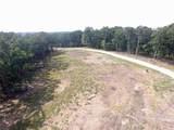 6078 Anacapri Estates Lane - Photo 20