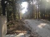 6078 Anacapri Estates Lane - Photo 3