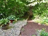 3402 Whiteclif Lane - Photo 55
