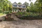 5375 Georgia Creek - Photo 3