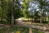 5375 Georgia Creek - Photo 6
