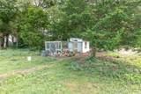 5375 Georgia Creek - Photo 7