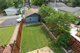 4152 Arsenal Street - Photo 26