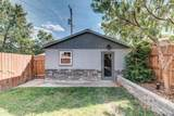 4152 Arsenal Street - Photo 27