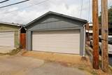 4152 Arsenal Street - Photo 28
