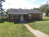 9746 Flora Avenue - Photo 1