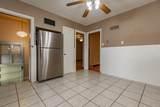 6525 Tholozan Avenue - Photo 30