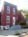 2116 Sidney Street - Photo 3