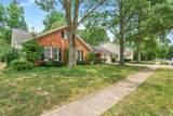 16017 Meadow Oak Drive - Photo 2