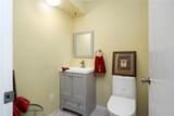 11738 Casa Grande Drive - Photo 10