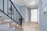 11738 Casa Grande Drive - Photo 11