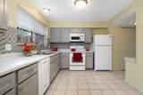 11738 Casa Grande Drive - Photo 3