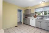 11738 Casa Grande Drive - Photo 4