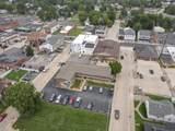121 Legion Avenue - Photo 3