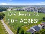 1816 Llewellyn Road - Photo 1