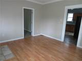 103 Mather Street - Photo 11