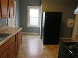 103 Mather Street - Photo 14