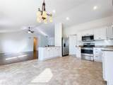 1116 Lucca Court - Photo 10