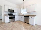 1116 Lucca Court - Photo 12