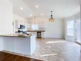 1116 Lucca Court - Photo 13