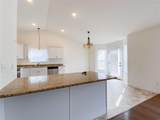 1116 Lucca Court - Photo 14