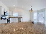 1116 Lucca Court - Photo 15