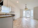 1116 Lucca Court - Photo 16