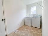 1116 Lucca Court - Photo 18