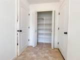 1116 Lucca Court - Photo 19