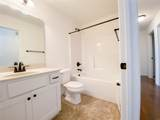 1116 Lucca Court - Photo 20