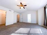 1116 Lucca Court - Photo 21