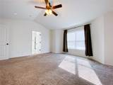 1116 Lucca Court - Photo 22