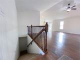 1116 Lucca Court - Photo 5